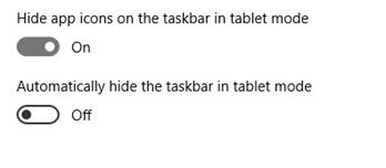 hide-taskbar.jpg