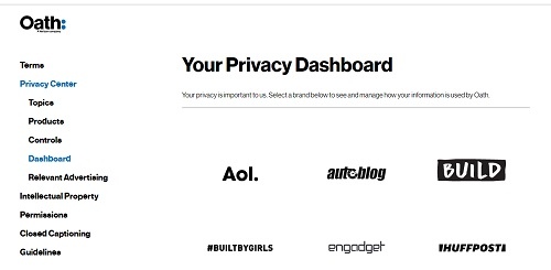 oath-dashboard.jpg