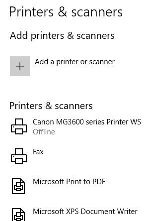printers-list.jpg