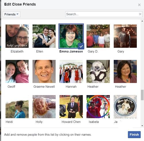 add-friends.jpg