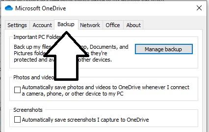 backup-cloud-tab.jpg