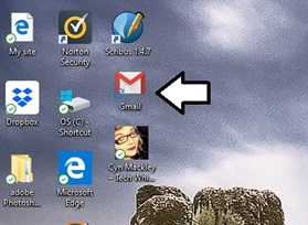 deskto-mail-shortcut.jpg