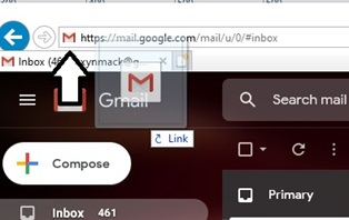 email-pull-down.jpg