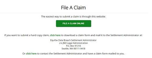 file-claim-online.jpg