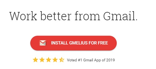 gmailus-install