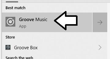 groove-music.jpg
