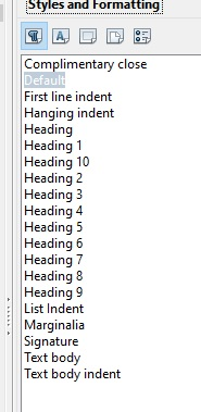 headings.jpg