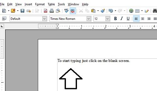 just-start-typing.jpg