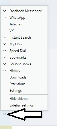 menu-dots.jpg