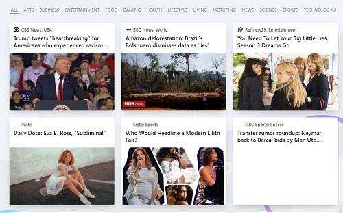 news-feed.jpg