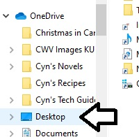 one-drive-desktop.jpg