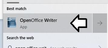 open-office-writer.jpg