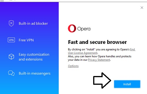 opera-permission.jpg