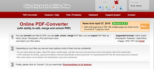 pdf-converter.jpg