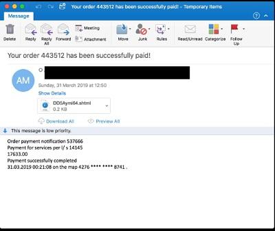 phishing-order.jpg