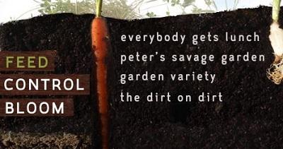 science-gardening-feed