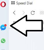 sidebar-messages