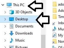 this-pc-desktop.jpg