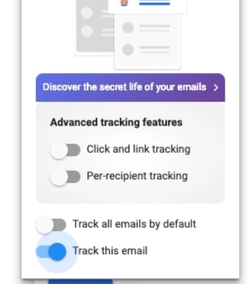 track-emails.jpg