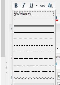 underline-choices.jpg