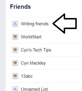 writing-friends-in-list.jpg