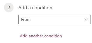 add-conditions.jpg