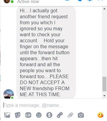 facebook-friend-message.jpg