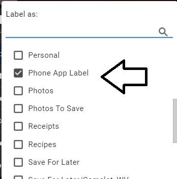label-as.jpg