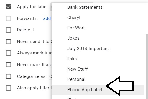 phone-app-label.jpg