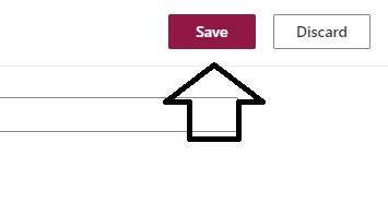 save-rule.jpg