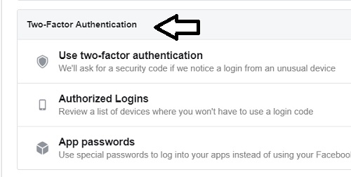 two-factor-authentication-FB.jpg