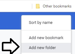 add-new-folder.jpg