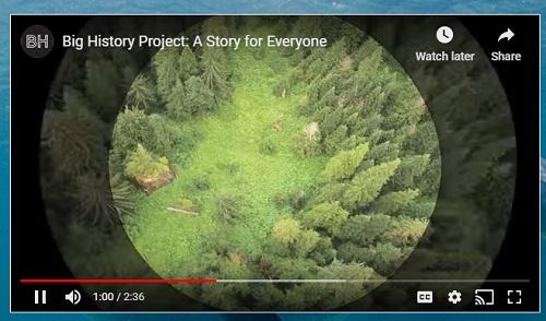 big-history-video.jpg