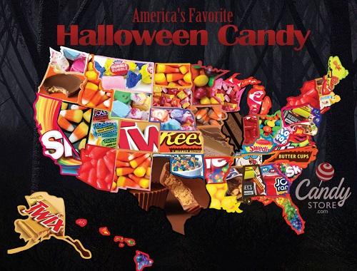interactive-halloween-candy.jpg