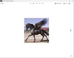 photos-app-7.jpg