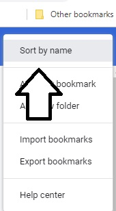sort-bookmarks-by-name.jpg