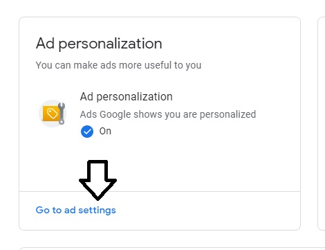 ad-personalization-go-to-settings.jpg