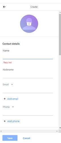 add-contact-information.jpg