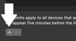 app-limit-add.jpg