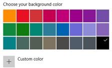 background-color.jpg