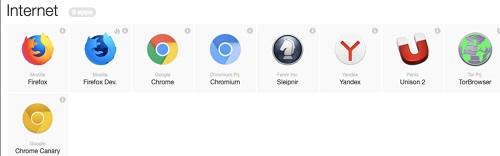 browsers-chrome.jpg