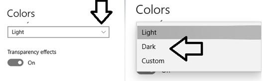 dark-light-custom.jpg