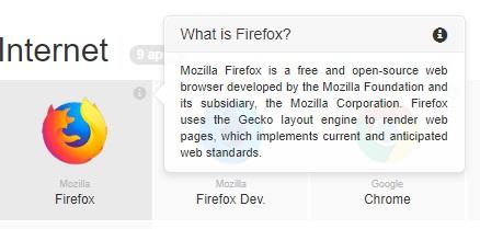 fire-fox-explanation.jpg
