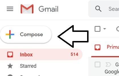 gmail-compose-button