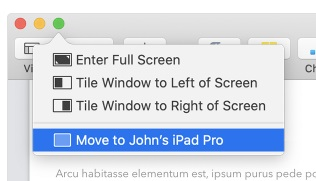 move-to-ipad.jpg