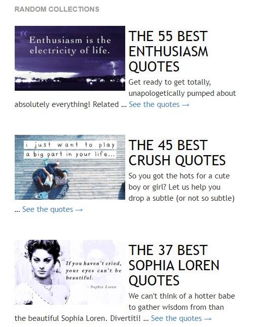 random-quotes.jpg
