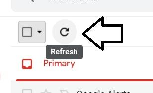refresh-inbox-see.jpg