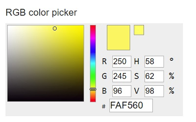 rgb-color-picker.jpg