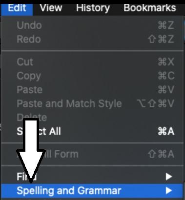 safari-spelling-grammar.jpg