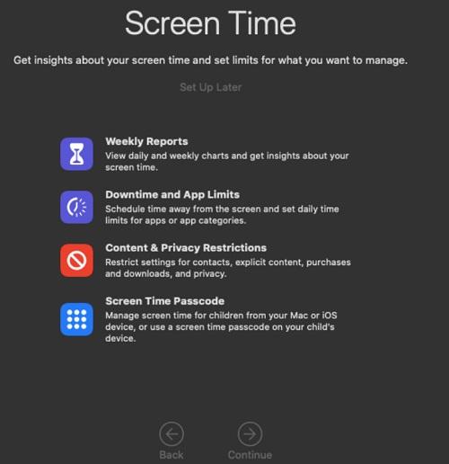 screen-t9me.jpg